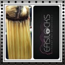 easilock hair extensions heavenly hair easilocks extensions review pretty princess make up