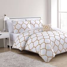 Bedding At Bed Bath And Beyond Buy Full Comforter Sets From Bed Bath U0026 Beyond