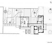 Home Layout Designer Small Hotel Design Ideas Floor Plan Sample Designs Plans Free And