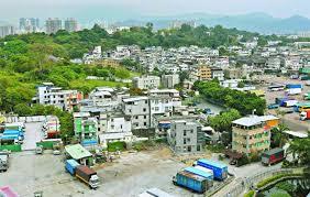 The New Small House Explainer Hong Kong U0027s Divisive Small House Policy Hong Kong