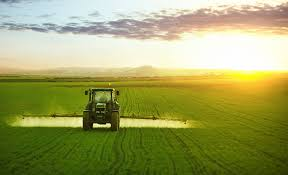 lexisnexis screening solutions agriculture pre employment background checks by hiresafe