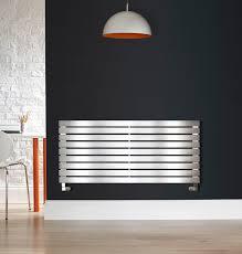 Kitchen Radiators Ideas How To Get Steel Radiators Installed Style Motivation