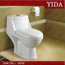 toilet guangzhou toilet guangzhou suppliers and manufacturers at