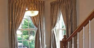 Window With Seat - pretty design of justice extra long ready made curtains striking