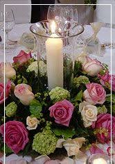 Lamp Centerpieces For Weddings by Dollar Tree Wedding Centerpieces Wedding Ideas Pinterest