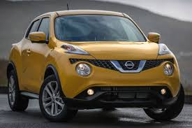 nissan juke silver 2016 nissan juke pricing for sale edmunds