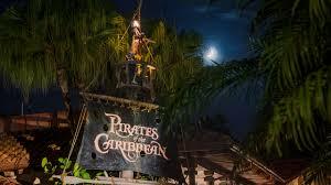 pirates halloween decorations pirates of the caribbean on flipboard