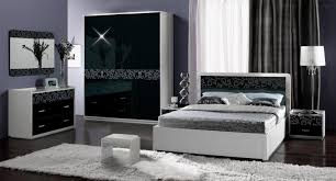Schlafzimmer Bilder Modern Modern Schlafzimmer Schlafzimmer Modern Gestalten Ideen Und