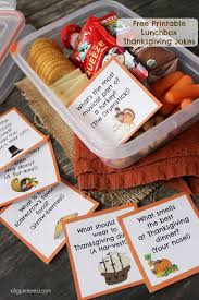jokes about thanksgiving dinner kids u0027 lunch idea with free printable thanksgiving lunch box jokes