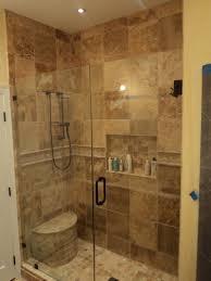 interior design 21 stand up shower designs interior designs