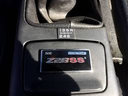 1996 camaro ss specs 1996 chevrolet camaro z28 ss 2dr hatchback in mountain home id