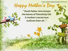 happy mothers day wallpapers 102 best happy mothers day images on pinterest mother u0027s day