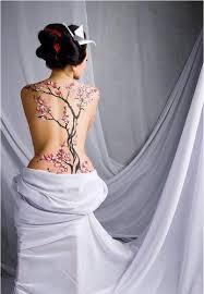 gorgeous s style tattoomagz
