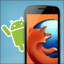 firefox for android addons for firefox on your android device