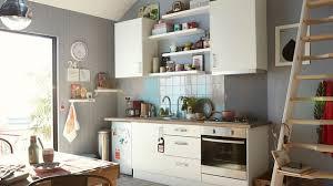 leroy merlin cuisine catalogue leroy merlin infos pratiques nouveautés produits côté maison