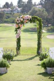 wedding arch garden awesome arch for wedding ceremony images styles ideas 2018