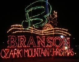 branson 2012 christmas