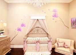 Girls Bedroom Suite Baby Boy Bed Baby Girl Themed Rooms Tween - Ideas for toddlers bedroom girl