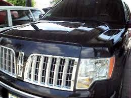 videos de camionetas modificadas newhairstylesformen2014 com camioneta 2010 lincoln mark lt 4x4 autoconnect com mx youtube