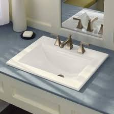 bathroom sinks inspirational bathroom sinks gallery bathroom faucet