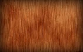 Wooden Desk Background Wood Texture Wallpaper Collection For Dekstop Pc Http