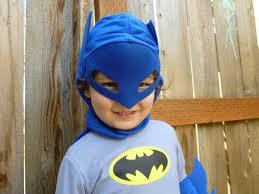fright catalog u2013 boys batman costume review connected2christ