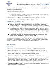 100 apa manual 8th edition 5 college application essay