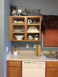 kitchen cabinet makeover simply sarah style