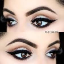 eye makeup ideas for white dress mugeek vidalondon