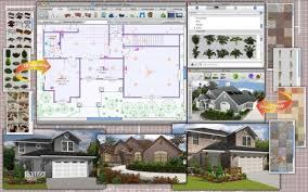 Home Design Software For Windows 10   house design app for windows 10 elegant home design software app