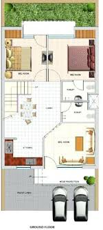duplex house designs floor plans map of new house plans duplex floor plans duplex house design duplex