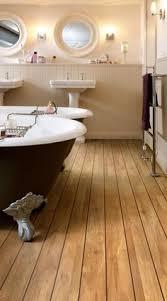 Vinyl Planks Bathroom New Engineered Vinyl Plank Flooring Called Classico Teak From Shaw
