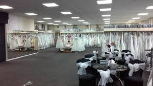 wedding dress factory outlet wedding dresses from your wedding magazine