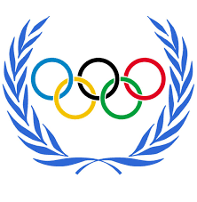 olympic clipart for kids clipart panda free clipart images