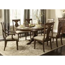 rustic dining room marceladick com