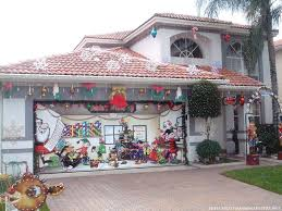 santas workshop house 630642 jpeg 1024 768 holiday pinterest