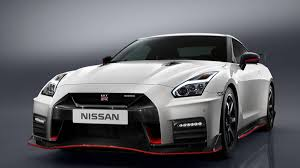nissan car 2017 nissan gt r nismo to make u s debut at japanese classic car
