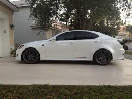 lexus starfire white calling all starfire pearl u0026 crystal white is page 73