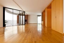 Laminate Linoleum Flooring Hardwood Floors Lockport Ny Linoleum Floors Tile Floors U0026 Floor