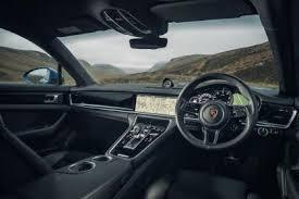 porsche panamera 4s specs porsche panamera 4s diesel 2017 review auto express