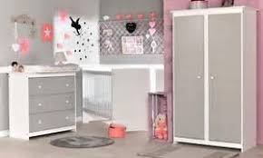 chambre bebe complete discount hd wallpapers chambre bebe complete discount cd3d3dc gq