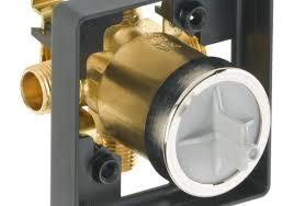 Delta Faucet Shower Repair Shower Enthrall Delta Shower Diverter Valve Installation