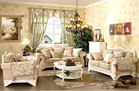 french country living rooms extraordinary french country living catalog est design ideas and