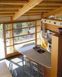 Small Cabin Interior Design Ideas Small Cabin Design Mountain - Small cabin interior design ideas