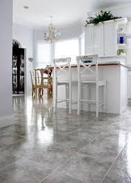 floor laying services tottenham lordship flooring ltd