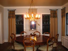 ceiling lights prepossessing bronze light fixtures kitchen