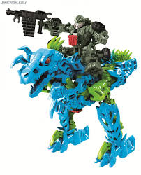 transformers hound transformers construct bots hound construct bots dino riders