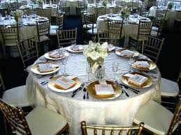 round table centerpiece ideas wedding table centerpiece ideas pictures round table centerpieces