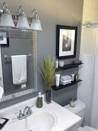 bathroom interiors ideas small bathroom remodel pinteres