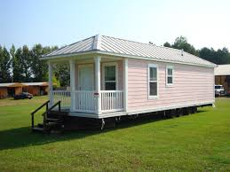 Katrina Homes One Bedroom Mobile Homes For Sale 75 Breathtaking Decor Plus Cool
